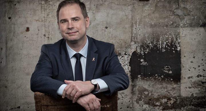 덴마크 정부, 자유학교 지원 예산 삭감안 철회