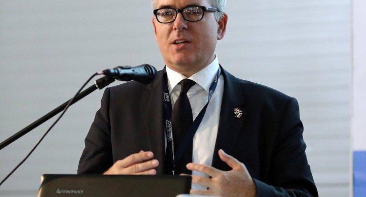 덴마크 '기후 외교' 전문 이집트 주재 대사 '기후 대사'로 발탁