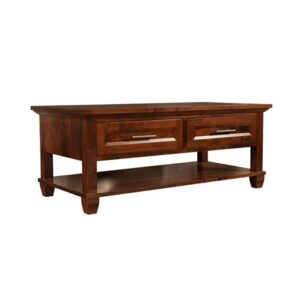 solid wood coffee tables end tables