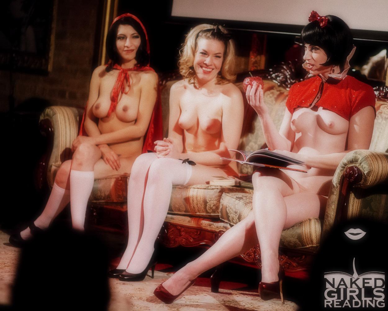 Girls strip naked games-8850