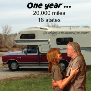 one-year-on-the-naked-hippies-roadtrip