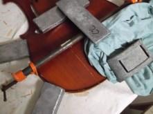 framus cello 3 repair misc crack