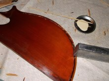 framus cello 4 repair misc crack