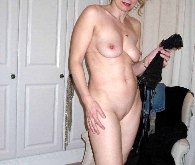 Hot Mature White Women Amateur Pics Naked Mature Photos Com