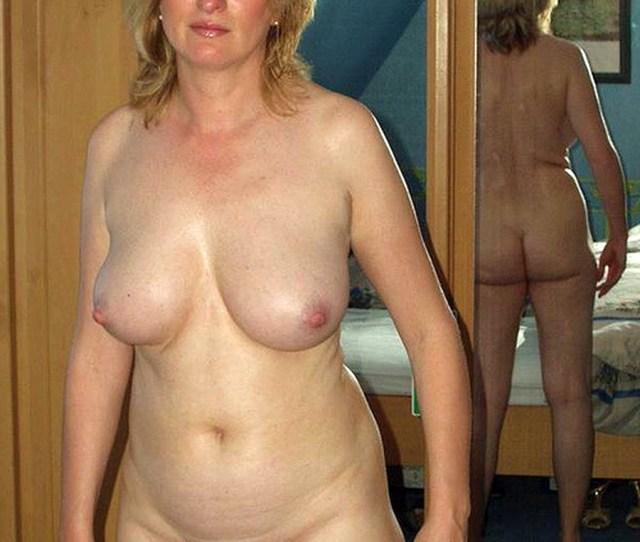 Amateur Pics Of Hot Mom Porn Naked Mature Photos Com