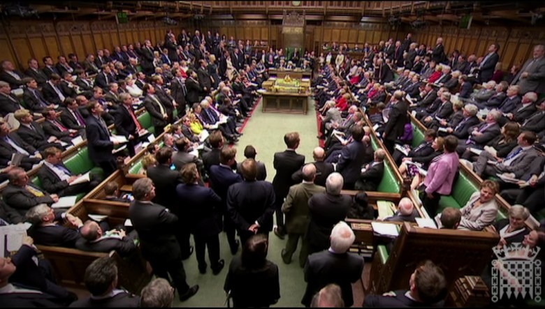 prime_minister27s_questions_28full_chamber29