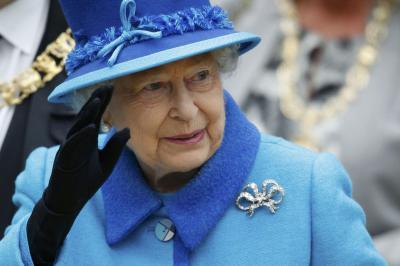 Should We Abolish the Monarchy?