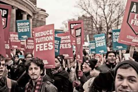 reduce-tuition-fees_d400