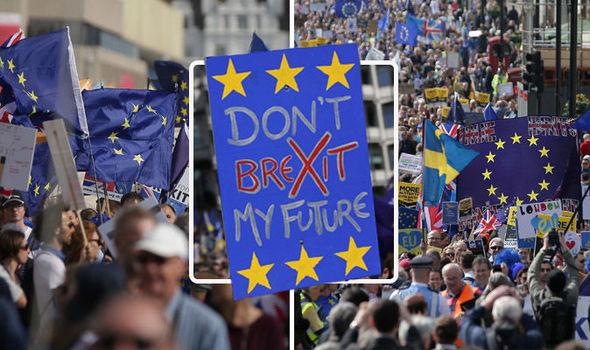 Brexit-news-959189