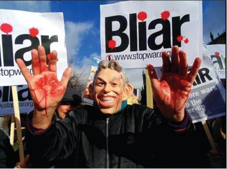 blairprotests-twitter