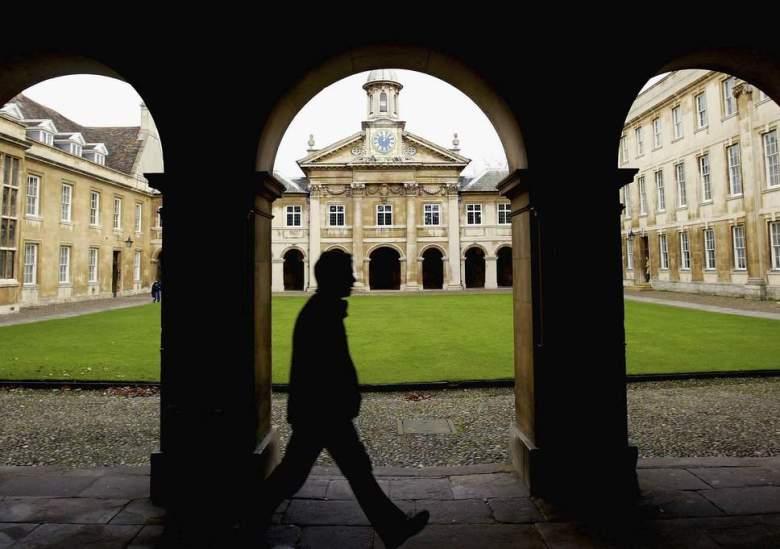 cambridge-university-getty