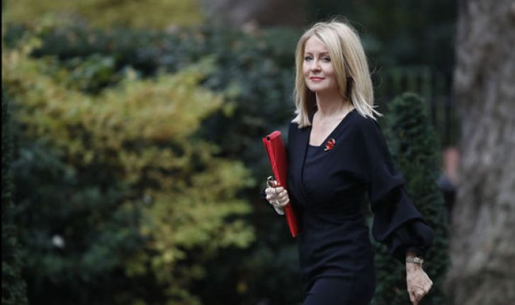 esther-mcvey-resigns-1601541