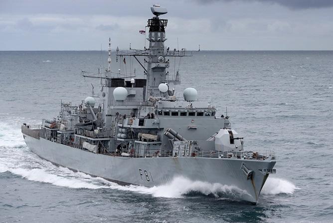 navy-ship-uk