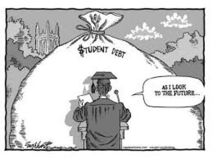 student-debt-as-i-look-to-the-future