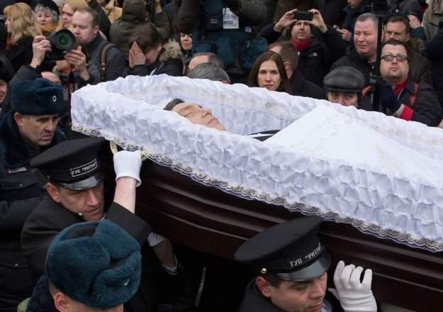 Boris-Nemtsov-funeral
