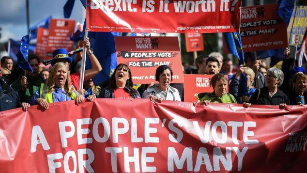 skynews-brexit-labour-liverpool_banner