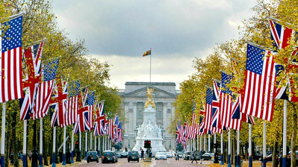 uk-us-special-relationship-flags