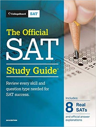 SAT-study-guide