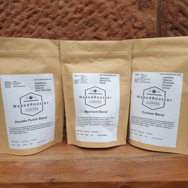 Coffee-blend-trio-glasgow-coffee-roasters-naked-roaster-coffee-glasgow-coffee