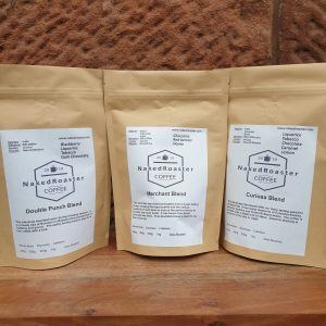Coffee-blend-trio-glasgow-coffee-roasters-naked-roaster-coffee-glasgow-coffee