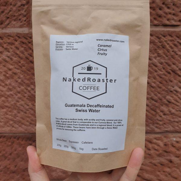 Guatemala-Swiss-Water-Decaf-Coffee
