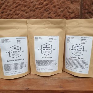 Single-Origin-Trio-Coffee