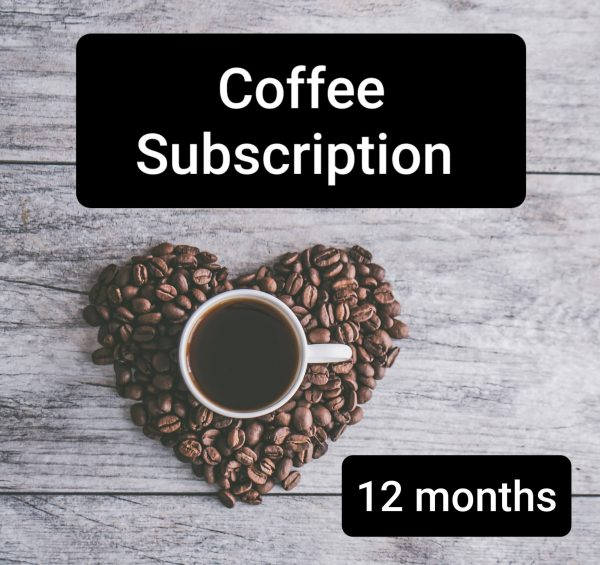Coffee-subscription-12-months