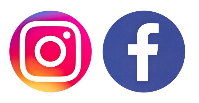 Instagram tests sharing your location history with Facebook – Naked Security