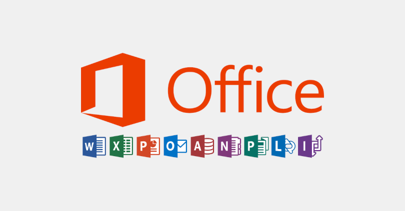 Patch now! Microsoft issues unexpected Office fix – Naked Security
