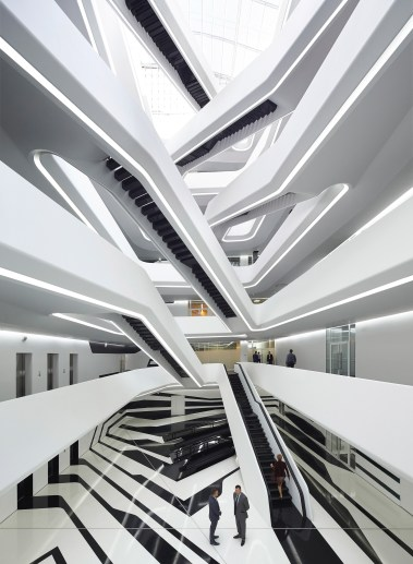 ZHA_Dominion_Office_Space_Moscow_∏Hufton_Crow_010