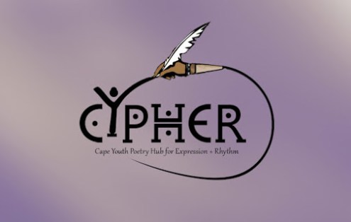 CYPHER | CAPE TOWN