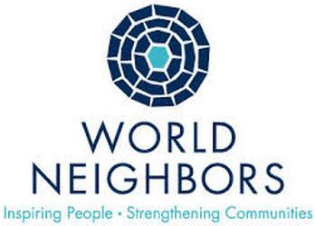World Neighbors Job Vacancy