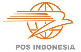 Lowongan Karyawan PT Pos Indonesia
