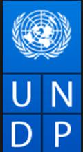 Lowongan Kerja UNDP Indonesia