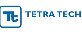 Lowongan Tetra Tech ARD