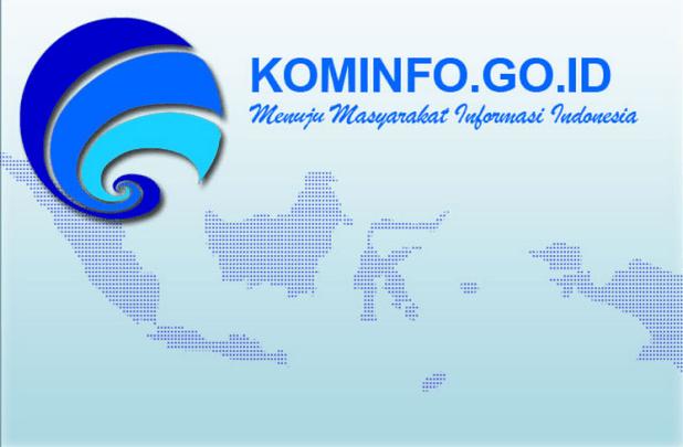 Non PNS Kementrian Komunikasi dan Informartika