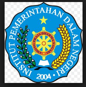Pendaftaran Online IPDN 2015, jadwal pendaftaran ipdn 2015