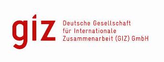 giz jobs 2015