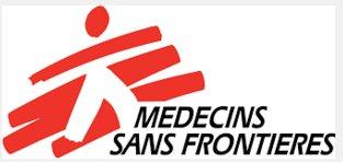 Lowongan MSF