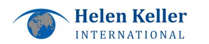 Lowongan HR Helen Keller Indonesia