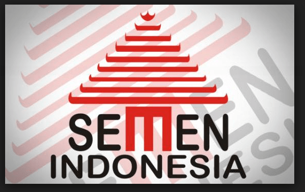 Lowongan Kerja Terbaru PT. Semen Indonesia 2017, lowongan kerja terbaru semen indonesia, lowongan pt.semen indonesia