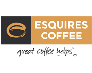 Esquires