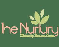 The Nurtury