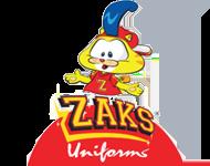 Zak's Trading
