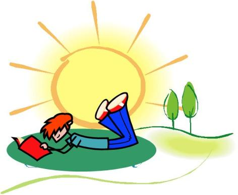 summer-holidays-clip-art