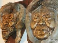 Осколки «Золотой империи»: культура чжурчжэней