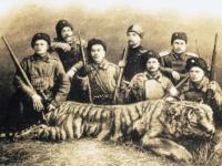 «Казачья» тема в литературе актуальна 130 лет