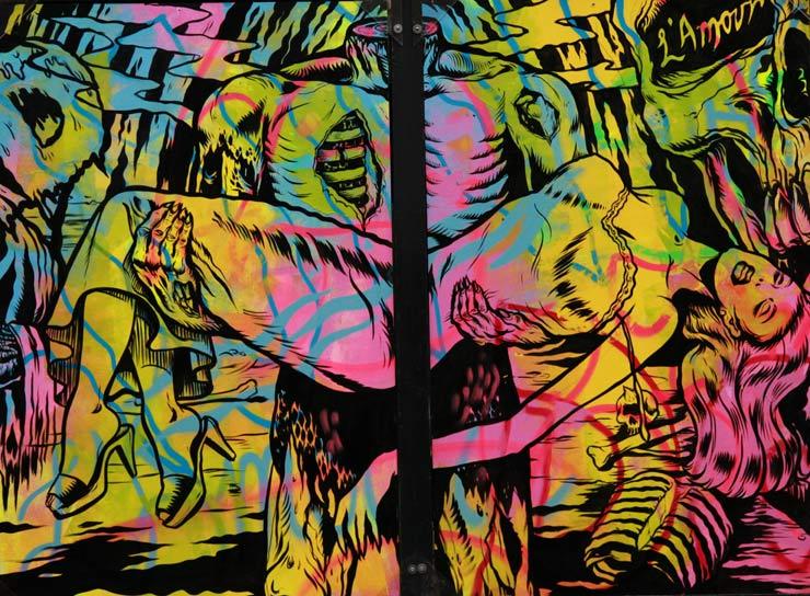 brooklyn-street-art-lamour-supreme-jaime-rojo-04-06-14-web-2