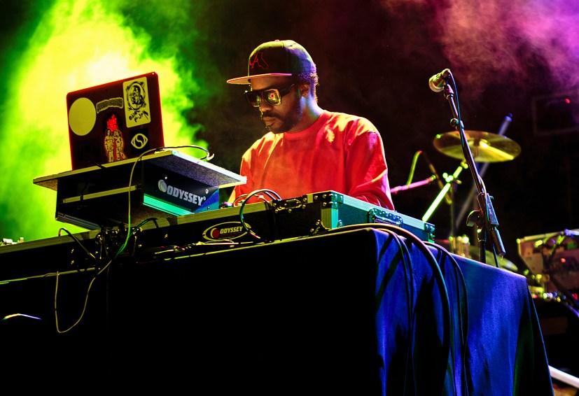 Dam Funk1