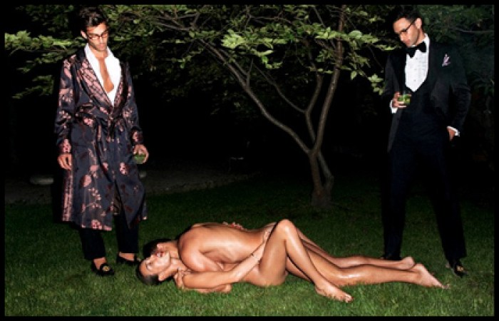 terry-richardson-tom-ford-spring-2008-campaign-4